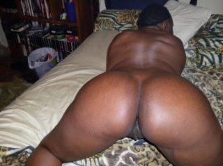 ebony-wife-ass-all-fours