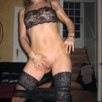 erotic-georgian-woman-exposing-pussy