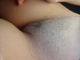 european-pussy-trimmed-big-vulva