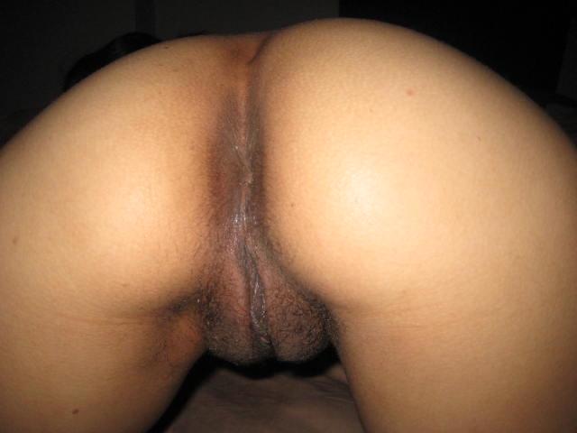sexy nude puerto rico ladys pic
