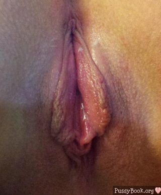 exciting-aroused-wet-stunning-vagina