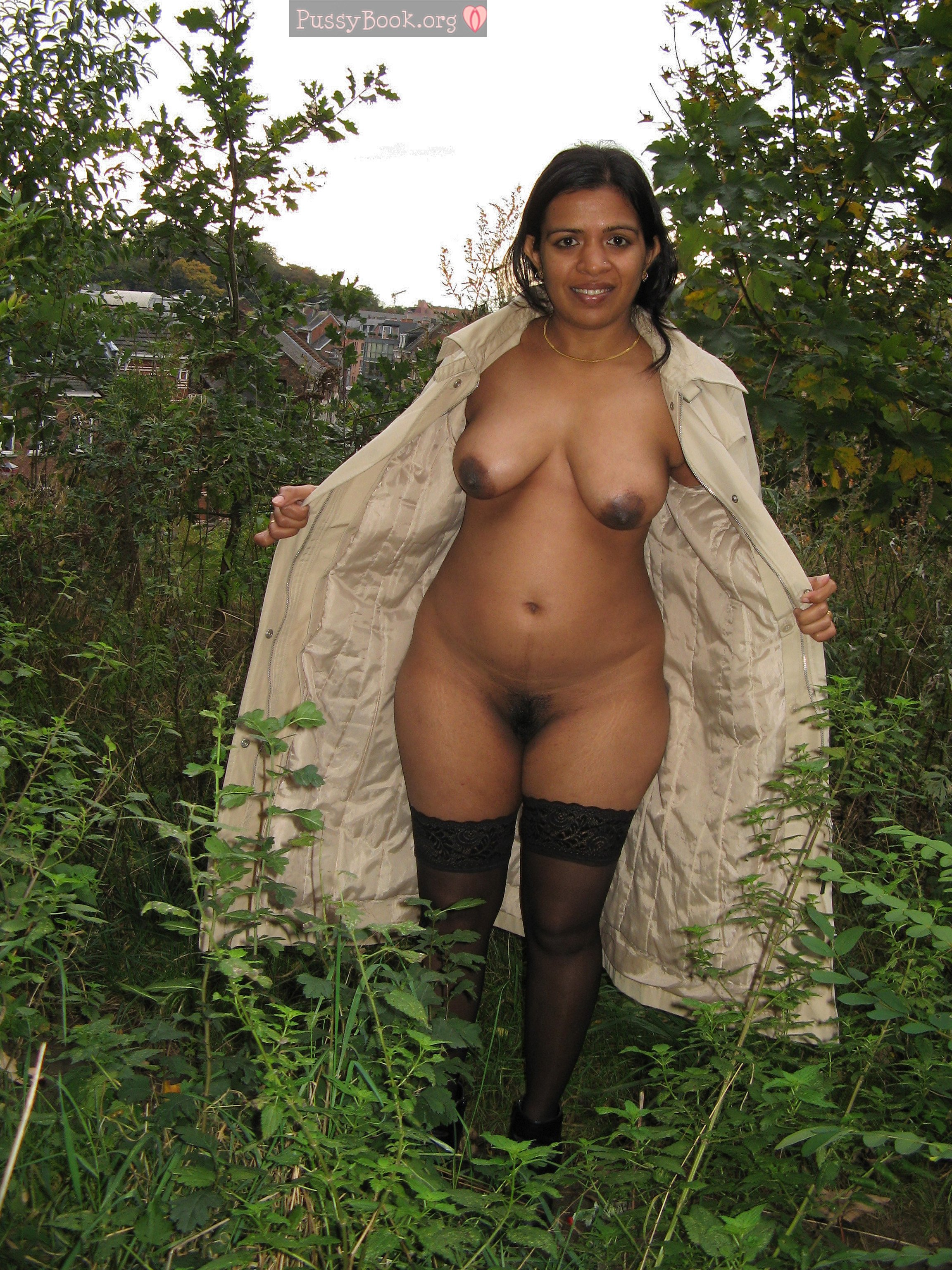 Indian Women In Naked