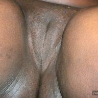 fat-ebony-pussy