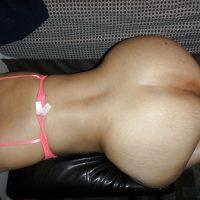 fat-latina-ass
