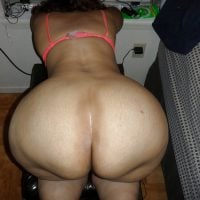 fat-mature-latina