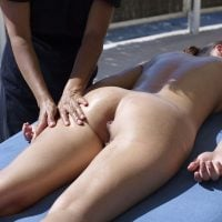 female-erotic-massage-outdoor