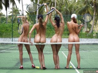 female-lady-tennis-players-nudes