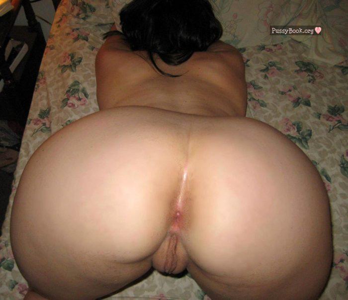 female-round-big-latin-ass