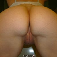 firm-rear-end