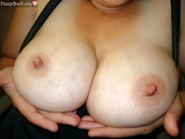 free-boobs