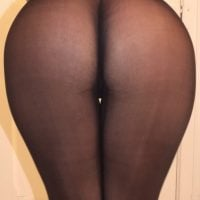 french-ass-in-pantyhose-2