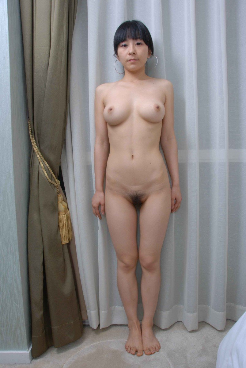fully-naked-chinese-girl