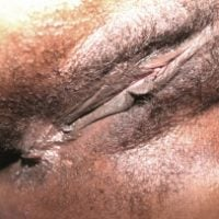 ghetto-black-pussy-close-up-hd