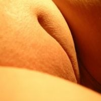 gorgeous-pussy-shaved-vulva