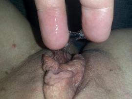 got-dirty-fingers-of-vagina-lubricant