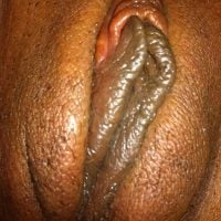 great-golden-brown-pussy-close-up