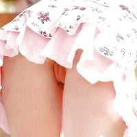 greek-perfect-pussy-upskirt-in-the-summer