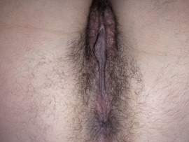 hairy-big-french-cunt-and-anus-well-exposed