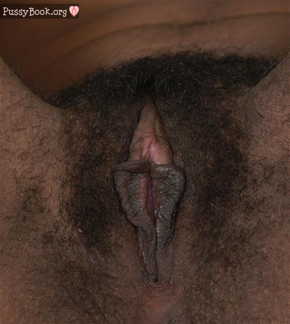 nude bd girls