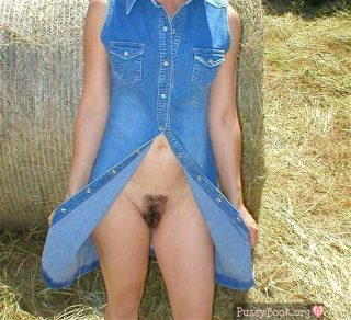 hairy-country-pussy-exposed