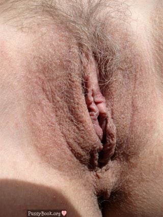 Up cunt close Penetrating her