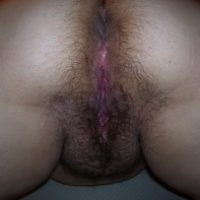 hairy-old-ass-and-vagina