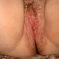 hairy-older-german-cunt