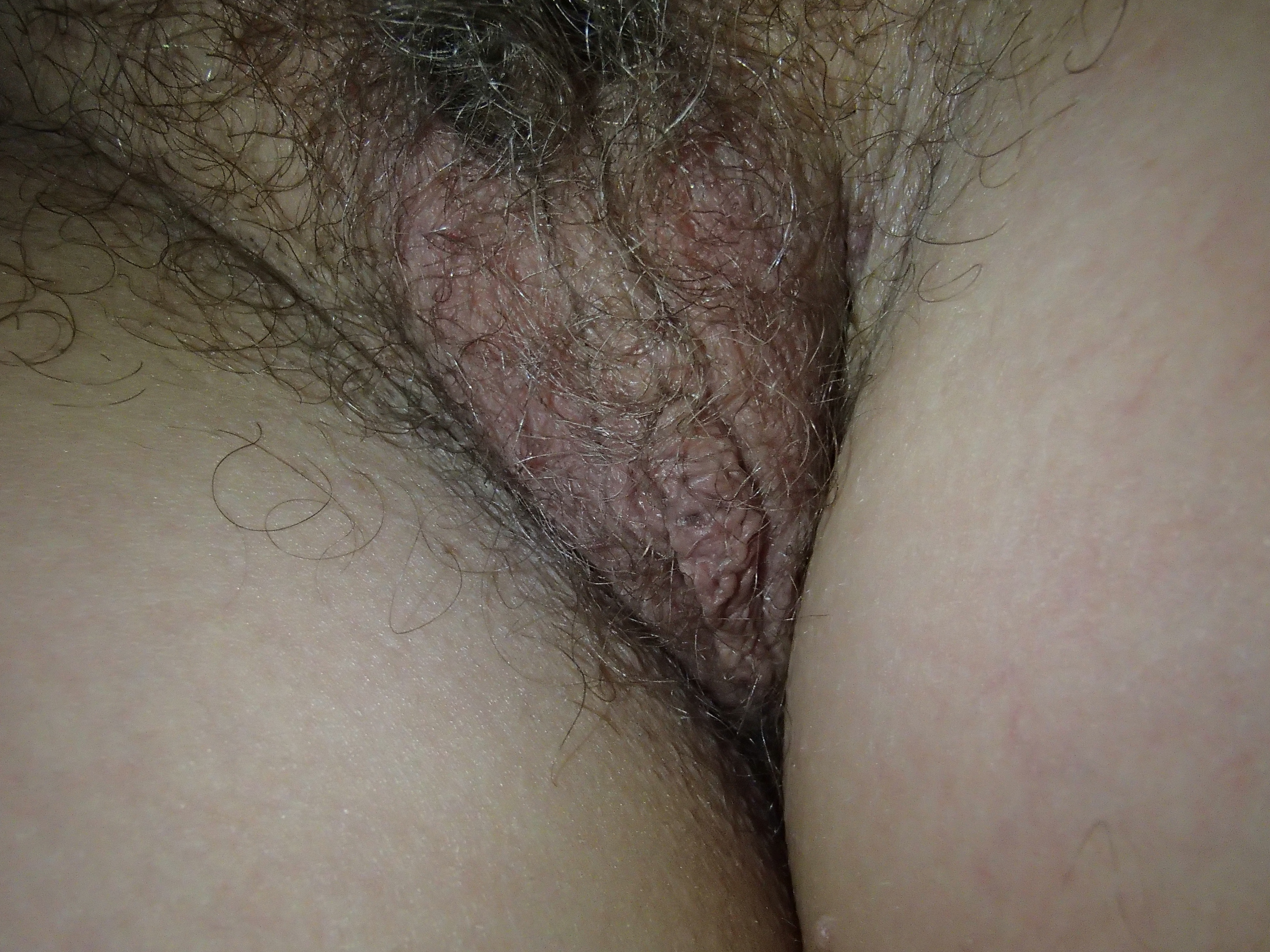 Penis in mouth sexy naked