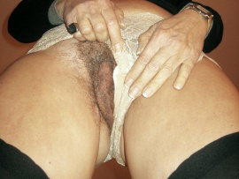 hairy-pussy-matured