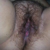 hariy-wet-mature-fat-pussy