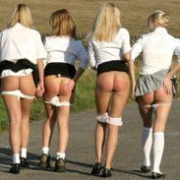 high-school-girls-pantiess-off-butts