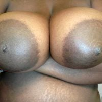 holding-big-indian-breasts