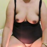 horny-woman-waiting-for-some-hard-male-actions
