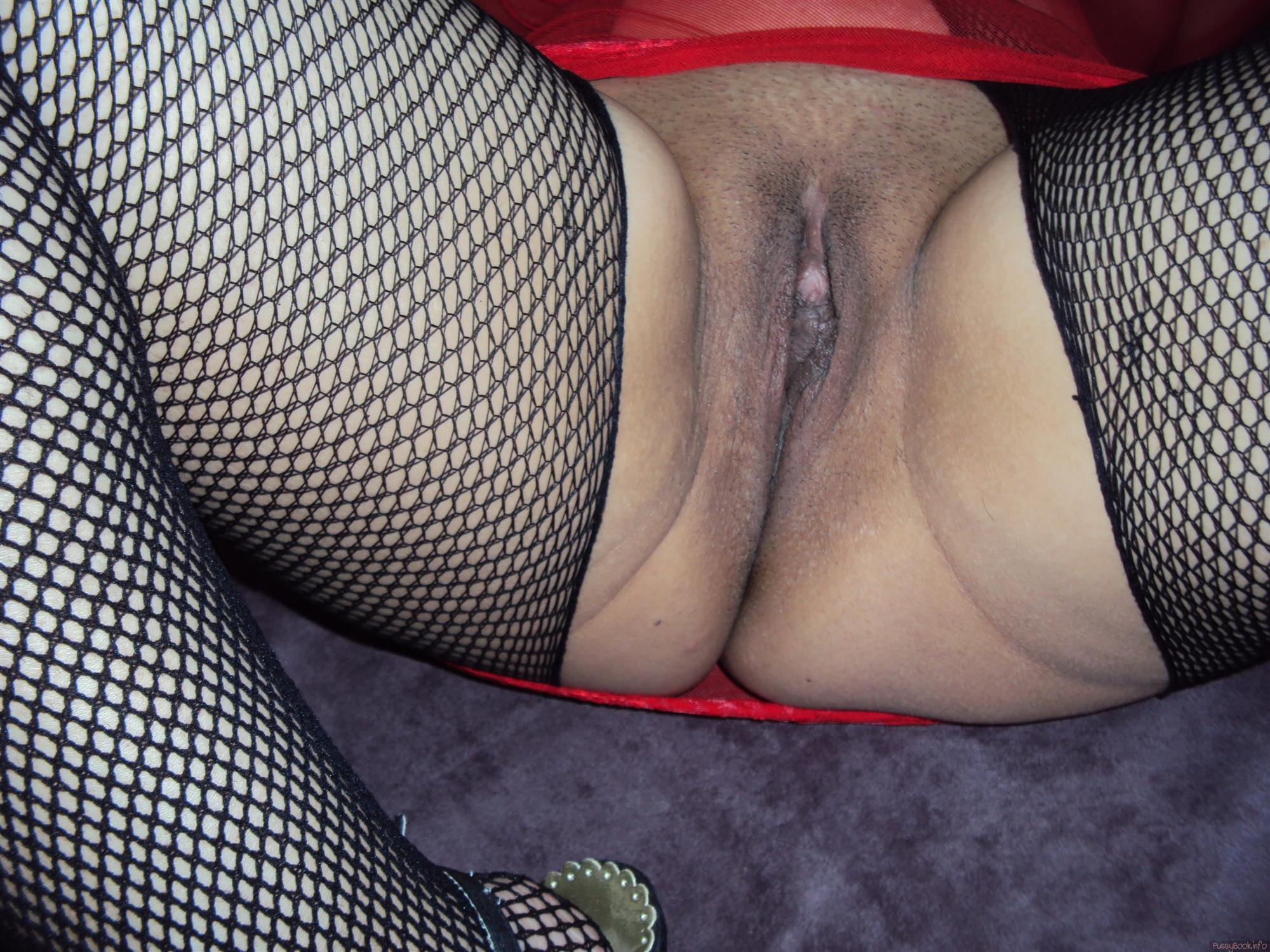 Algerian Pussy hot algerian pussy nude girls pictures