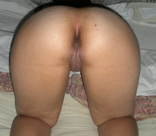 hot-latina-ass-bending-over