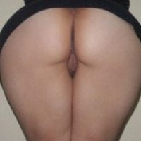 hot-wife-curves