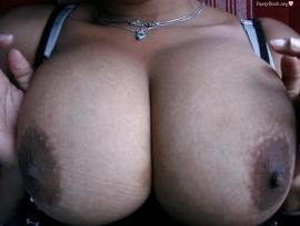 huge-afro-boobs