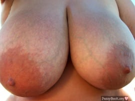 huge-natural-white-breasts