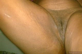 indian cunt wife