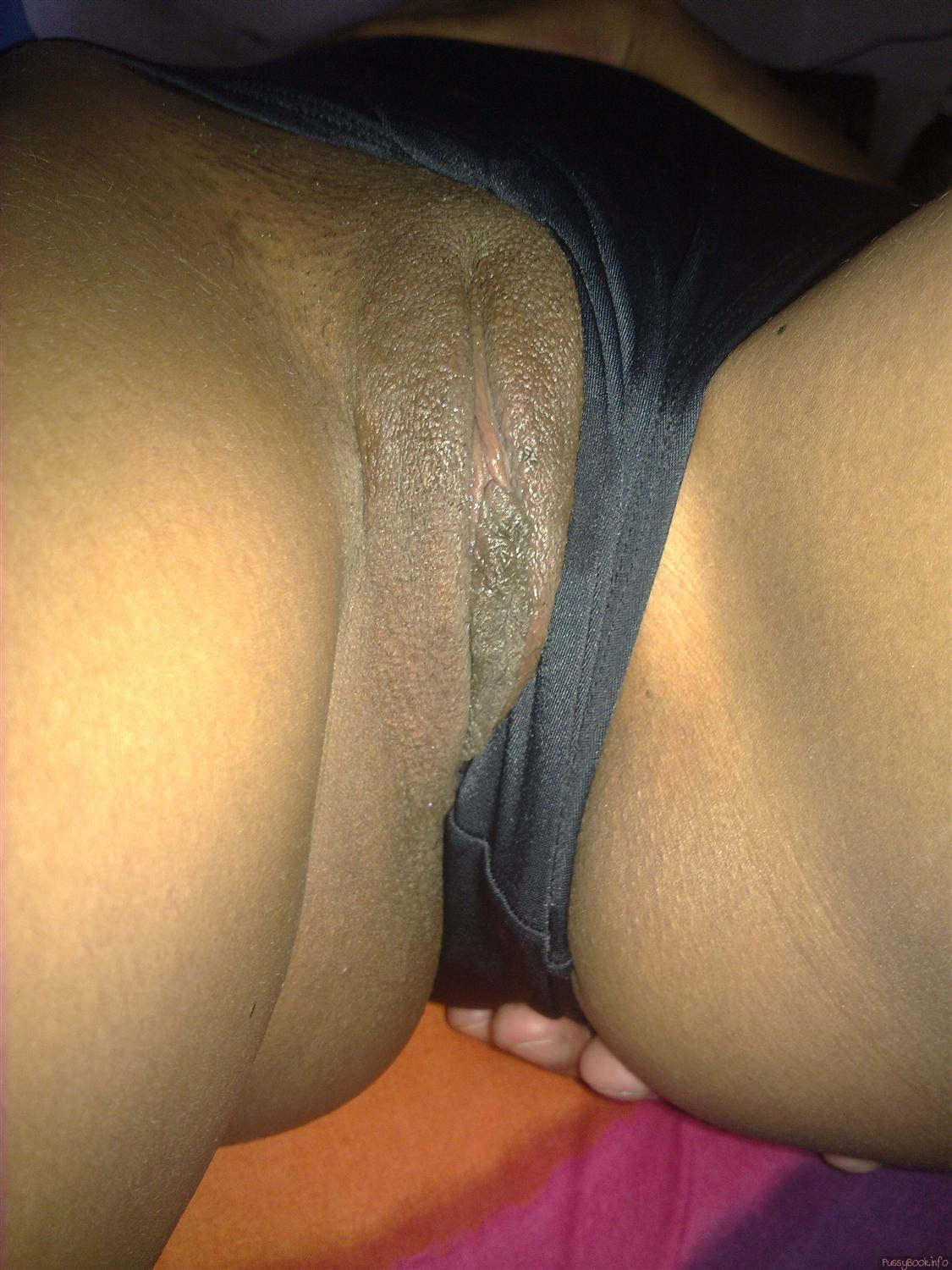 northeast indian pussy