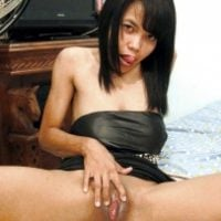 indonesian-wife-spreading-small-cunt