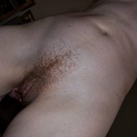 kristys-hairy-blonde-pussy