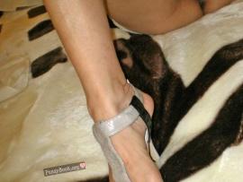 kuwaiti-pussy