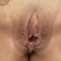 latinas-pussy-sad-