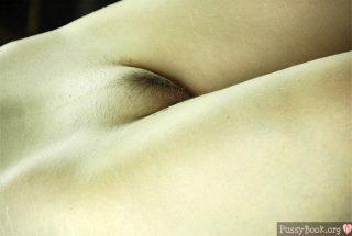 le-sexe-des-anges--by-pictet-d37059q