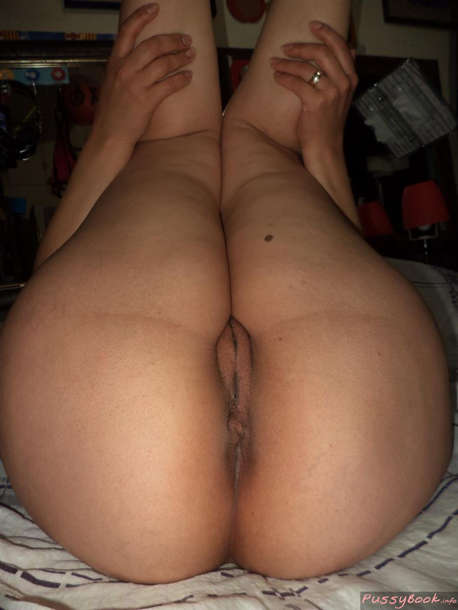 Remarkable, very Amateur nude girls legs up sorry