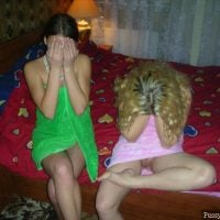 lesbos-caught-on-camera-with-nude-pussy
