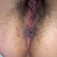 lick-my-dirty-cunt
