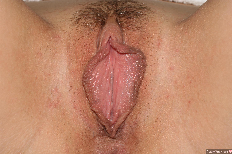 seks-vulva-foto