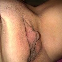 long-vertical-lips